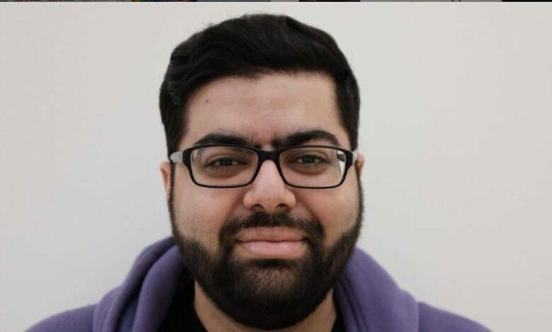 Twitch prohíbe a sus propios empleados importantes, y suena realmente mal