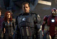Photo of Ubicación de Marvel's Avengers Vault: Cómo recuperar el botín perdido