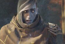 Photo of Un pequeño detalle insinúa una de las mejores historias de Destiny 2