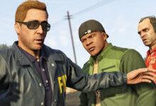 Photo of Un simple truco en GTA Online hace que las molestas misiones del CEO sean mucho más fáciles