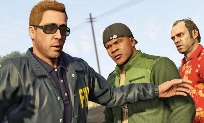 Un simple truco en GTA Online hace que las molestas misiones del CEO sean mucho más fáciles