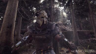 Photo of Uno de los MMORPG más injustos está recibiendo una segunda parte, así que ya estás jugando hoy.