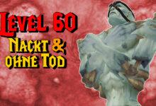 Photo of WoW Classic: el jugador alcanza el nivel máximo 60, desnudo y sin morir