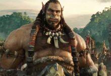 Photo of WoW-Film: Al parecer, ahora están haciendo un Warcraft 2 para el cine.