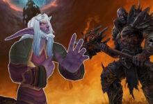 Photo of WoW: Tu pacto decide cómo mueres en Shadowlands