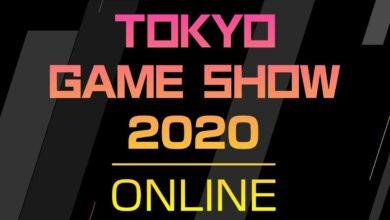 Photo of Xbox, Capcom, Sega, Atlus, Bandai Namco, Konami, Level-5 y más tendrán transmisiones en vivo en TGS2020