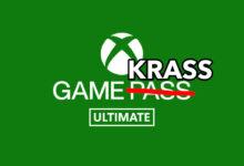 Photo of Justo a tiempo para el lanzamiento de Xbox Series X, Game Pass se vuelve aún más evidente