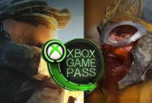 Photo of Xbox Game Pass para PC es cada vez mejor y más caro, por lo que puede ahorrar ahora