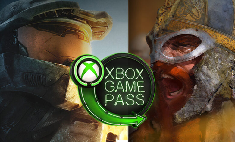 Xbox Game Pass para PC es cada vez mejor y más caro, por lo que puede ahorrar ahora