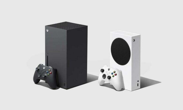 Xbox Series X & S: los pedidos anticipados están a punto de comenzar, ¿va mejor que PS5?