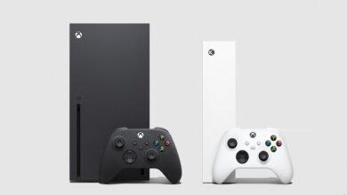 Photo of Xbox Series X y S: todo sobre la reserva, el precio y el lanzamiento