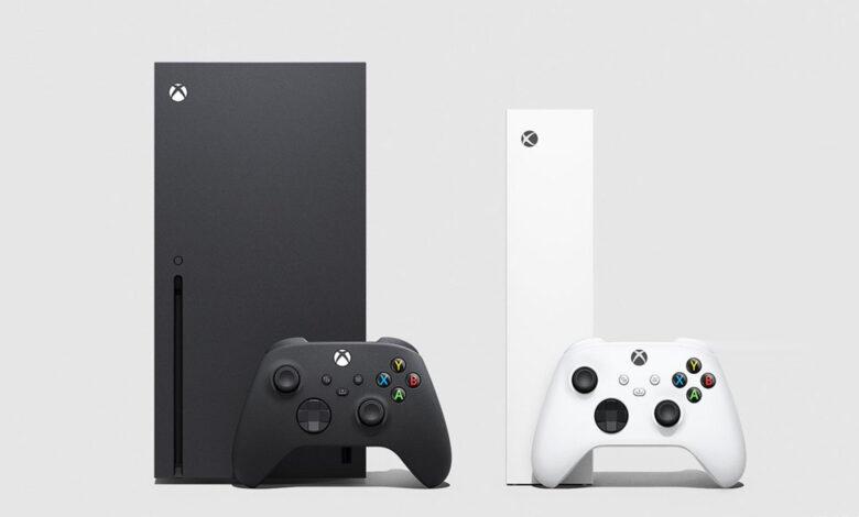 Xbox Series X: precio y fecha de lanzamiento oficialmente revelados: pedidos anticipados que comenzarán pronto