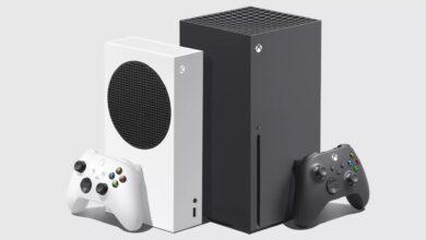 Photo of Xbox Series X se agotó en muchas tiendas después de la primera carrera; aún puedes encontrarlo aquí