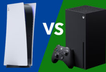 Photo of Xbox Series X vs PS5: su interés en Xbox es más fuerte que nunca