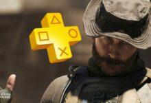 Photo of CoD Warzone Combat Package Season 6: obtén el nuevo DLC gratuito con PS Plus