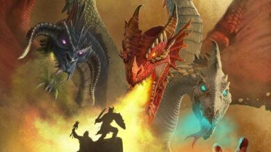 ¿Cuál fue la primera pelea de jefes reales en un MMORPG?