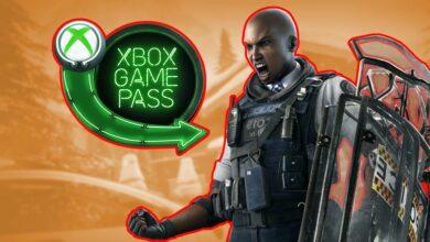 ¿Llegará Rainbow Six a Xbox Game Pass? Una imagen en Twitter es desconcertante