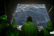 Photo of ¿Nuevo mapa de Warzone? El trailer de Fresh CoD Cold War ofrece un posible primer vistazo