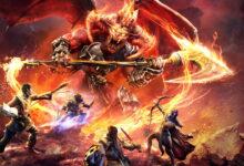 Photo of ¿Por qué los grupos de mazmorras en los MMORPG en realidad están formados por 5 personas?