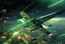 Photo of Los escuadrones de Star Wars se estrellan | Como arreglar