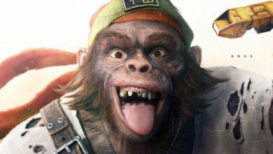 Ubisoft lava ropa realmente sucia: odio y envidia entre equipos
