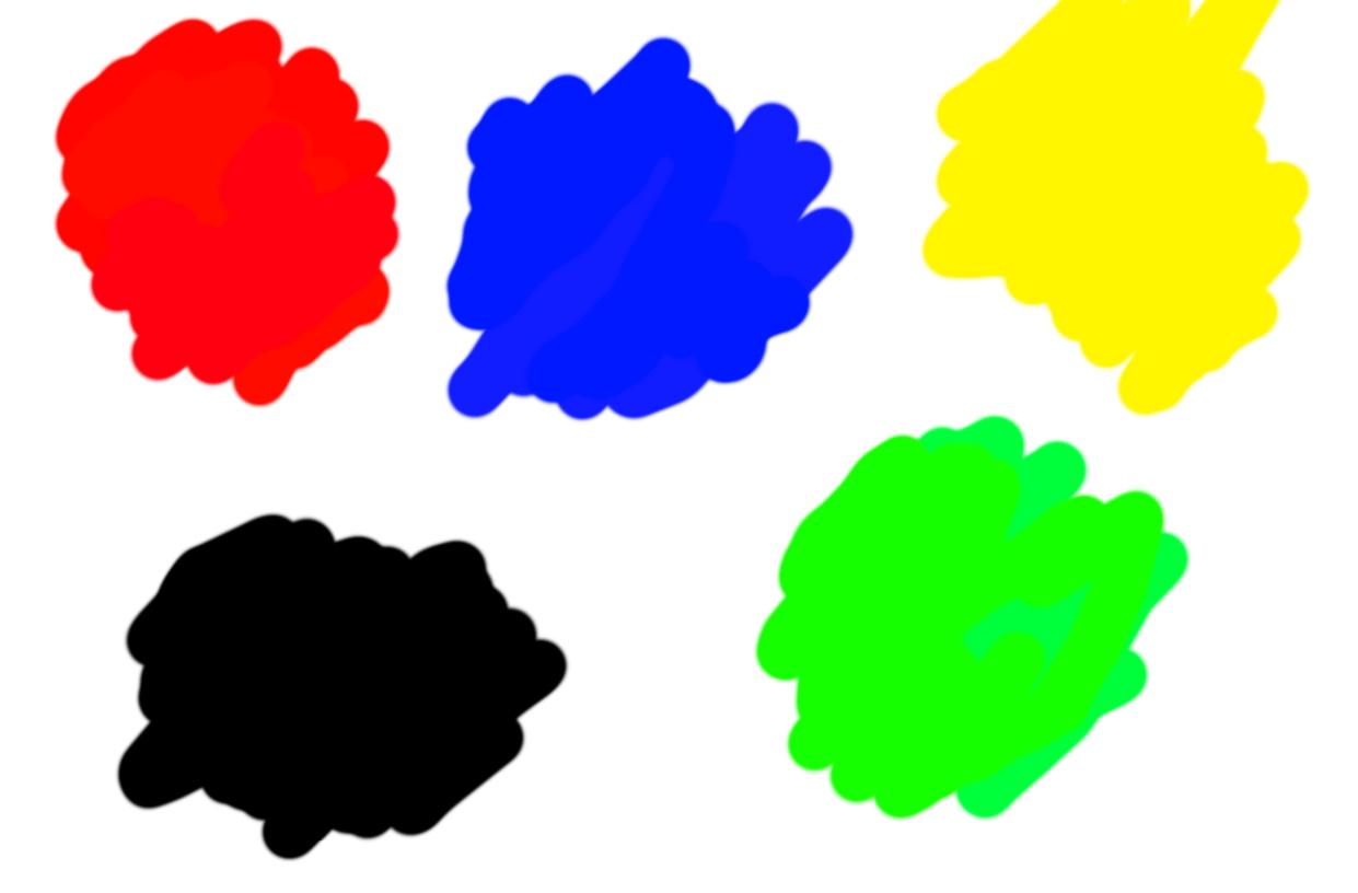 "Colores ""loading ="" lazy ""srcset ="" http://dlprivateserver.com/wp-content/uploads/2020/10/1601581468_251_Prueba-de-personalidad-¿Que-alianza-de-ESO-es-mejor-para.jpg 1241w, https://images.mein-mmo.de/medien/2020/04 /Farben-300x197.jpg 300w, https://images.mein-mmo.de/medien/2020/04/Farben-1024x673.jpg 1024w, https://images.mein-mmo.de/medien/2020/04 /Farben-150x99.jpg 150w, https://images.mein-mmo.de/medien/2020/04/Farben-768x505.jpg 768w ""tamaños ="" (ancho máximo: 1241px) 100vw, 1241px ""> Azul Rojo amarillo          <p class="