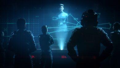Star War Squadrons - El juego no se inicia - No se pudo iniciar - Cómo solucionarlo