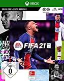 FIFA 21 - (incluida la actualización gratuita a Xbox Series X) - (Xbox One)