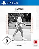 FIFA 21 ULTIMATE EDITION - (incluida la actualización gratuita a PS5) - (Playstation 4)