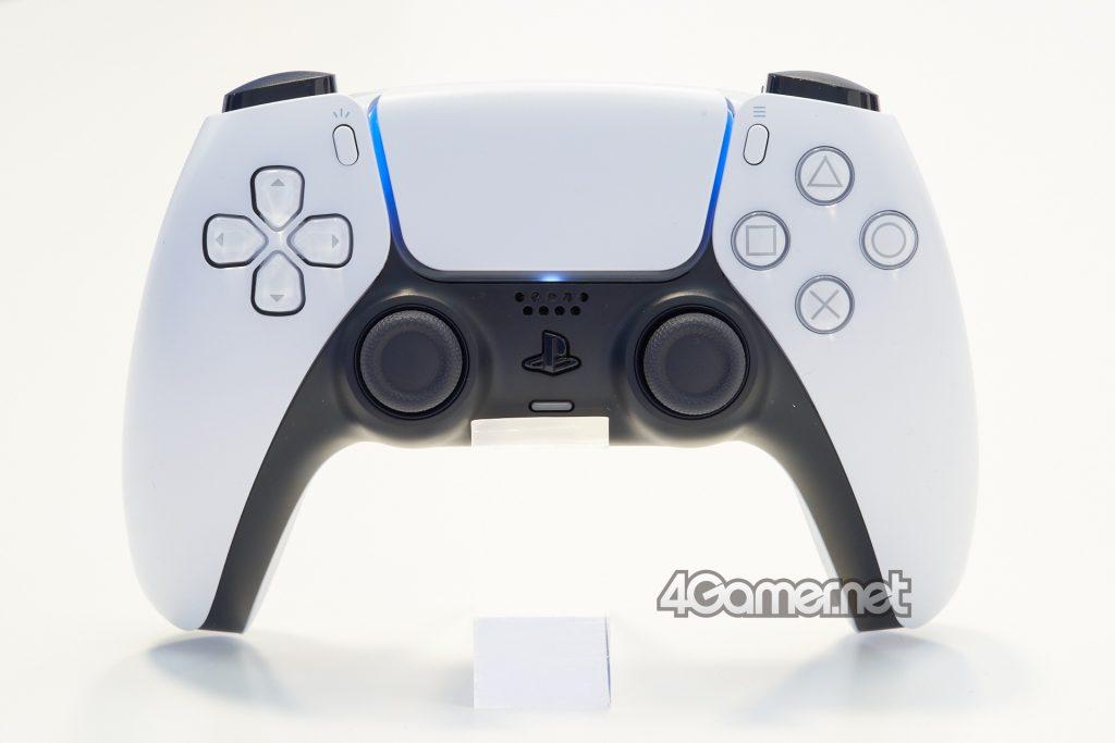 PS5 DualSense 4Gamer 2