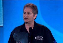So wollen die Ex-Chefs von Blizzard und Bungie jetzt das AAA-Gaming retten