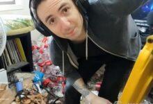 Photo of El streamer de Twitch juega demasiado WoW, garbage apartment – ahora se celebra