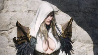 Photo of NCSoft muestra 3 nuevos MMORPG para 2021: Project TL, AION 2, Blade y Soul 2