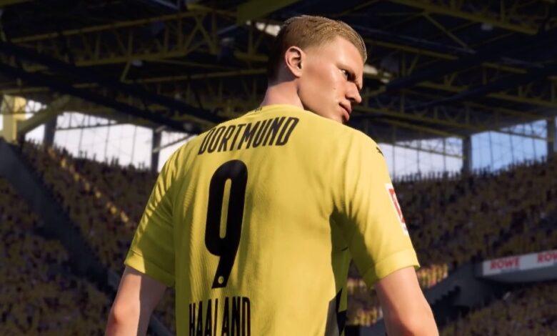 FIFA 21: los mejores paquetes de Ultimate Team: todos los conjuntos de un vistazo