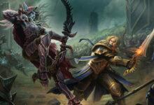 WoW: si compras Battle for Azeroth ahora, es tu culpa