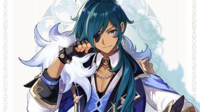 Photo of Impacto de Genshin: los jugadores usan las repeticiones para obtener mejores personajes, pero ¿es legal?
