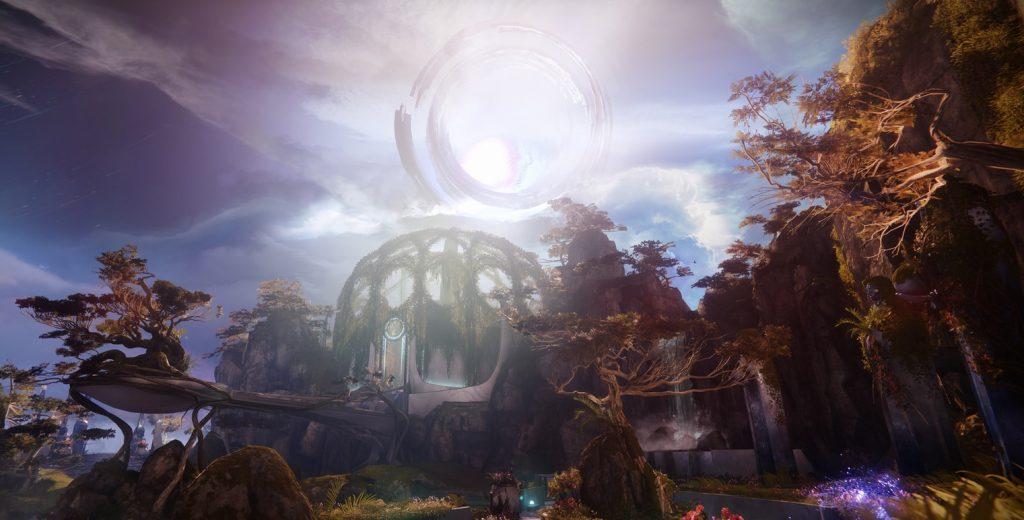 """destiny-2-dreaming-city """"class ="""" wp-image-270150 """"srcset ="""" http://dlprivateserver.com/wp-content/uploads/2020/10/1602497383_70_Destiny-2-recompensa-a-los-jugadores-con-un-objeto-misterioso.jpg 1024w , https://images.mein-mmo.de/medien/2018/09/destiny-2-dreaming-city-150x76.jpg 150w, https://images.mein-mmo.de/medien/2018/09/ destiny-2-dreaming-city-300x152.jpg 300w, https://images.mein-mmo.de/medien/2018/09/destiny-2-dreaming-city-768x390.jpg 768w, https: // imágenes. mein-mmo.de/medien/2018/09/destiny-2-dreaming-city.jpg 1521w """"tamaños ="""" (ancho máximo: 1024px) 100vw, 1024px """"> Se supone que la lente ascendente está relacionada con la ciudad de los sueños      <p>La descripción del artículo simplemente dice: """"Una lente de enfoque de la ciudad de los sueños, a través de la cual a veces puedes ver el nivel ascendente"""". Pero los fanáticos ya tienen sus propias ideas. </p> <p>La lente también se puede encontrar en la colección. Allí se puede encontrar en Flair / Diverse / Collectibles, una nueva categoría, como el único artículo de su tipo.</p> <p>Sin embargo, existen algunas ideas y teorías sobre el tema. En principio, sin embargo, todas las teorías están interrelacionadas.</p> <p><strong>Sobras del futuro:</strong> Originalmente, se suponía que el evento de Halloween tendría lugar después del lanzamiento de la expansión de otoño Beyond the Light. Por lo tanto, algunos asumen que podría ser algo relacionado con Beyond Light y simplemente no se eliminó del código cuando se extendió la actual Temporada 11. Es por eso que no puedes hacer nada con él hasta ahora.</p> <p>    <img loading="""
