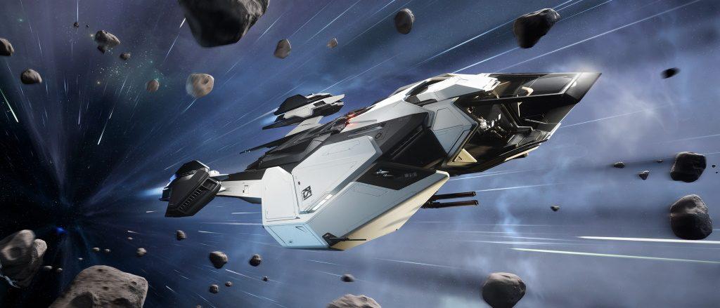 """Star-Citizen-Mantis-Flight """"class ="""" wp-image-433093 """"srcset ="""" https://images.mein-mmo.de/medien/2019/10/Star-Citizen-Mantis-Flug.jpg 1024w, https : //images.mein-mmo.de/medien/2019/10/Star-Citizen-Mantis-Flug-150x64.jpg 150w, https://images.mein-mmo.de/medien/2019/10/Star- Citizen-Mantis-Flug-300x129.jpg 300w, https://images.mein-mmo.de/medien/2019/10/Star-Citizen-Mantis-Flug-768x329.jpg 768w """"tamaños ="""" (ancho máximo: 1024px) 100vw, 1024px """"> Star Citizen es la obra maestra de los MMO de financiación colectiva.  <p>Además de los 4 ejemplos que hemos mencionado aquí, existen otros MMO que han sido y están siendo financiados mediante crowdfunding. De hecho, hay algunos que ya han aparecido:</p> <p>Los 7 MMO de crowdfunding más grandes: ¿dónde se ubicarán en 2020?</p> <!-- AI CONTENT END 1 -->   </div><!-- .entry-content /-->  <div id="""