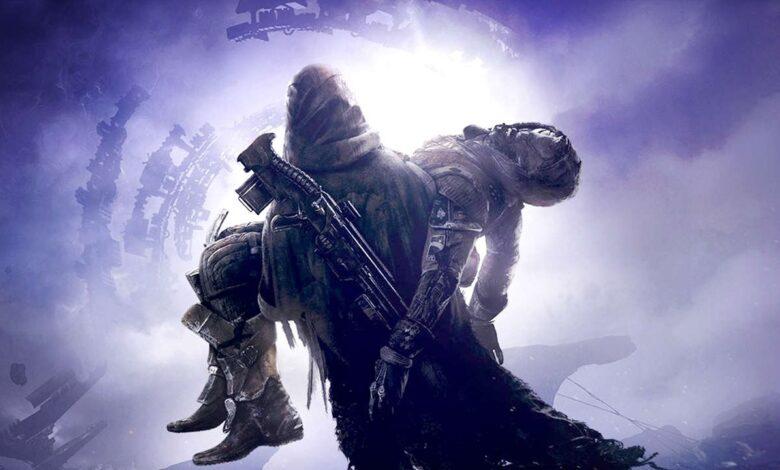 Destiny 2: de todas las cosas, un asesino odiado pronto podría entrenar a nuevos jugadores