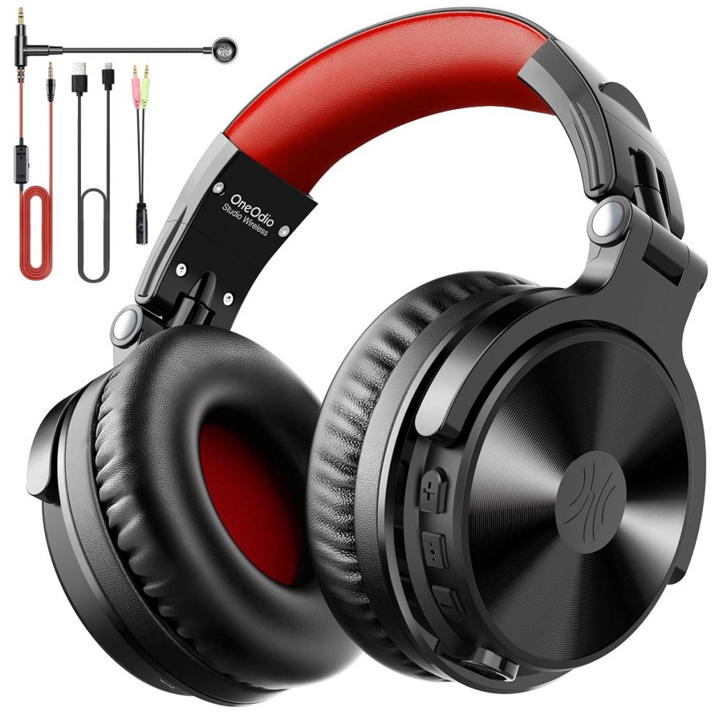 "OneOdio-Gaming-Headset ""class ="" wp-image-477232 ""width ="" 442 ""height ="" 442 ""srcset ="" https://images.mein-mmo.de/medien/2020/03/OneOdio-Headset- 1024x1024.jpg 1024w, https://images.mein-mmo.de/medien/2020/03/OneOdio-Headset-300x300.jpg 300w, https://images.mein-mmo.de/medien/2020/03/ OneOdio-Headset-150x150.jpg 150w, https://images.mein-mmo.de/medien/2020/03/OneOdio-Headset-768x768.jpg 768w, https://images.mein-mmo.de/medien/ 2020/03 / OneOdio-Headset-231x231.jpg 231w, https://images.mein-mmo.de/medien/2020/03/OneOdio-Headset.jpg 1200w ""tamaños ="" (ancho máximo: 442px) 100vw, 442px"