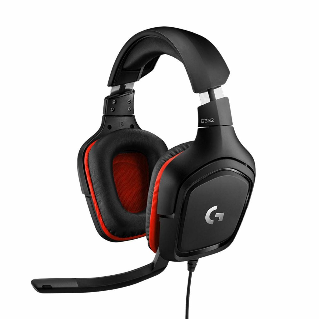"Auriculares para juegos Logitech G335 ""class ="" wp-image-477233 ""width ="" 491 ""height ="" 491 ""srcset ="" https://images.mein-mmo.de/medien/2020/03/LogitechG335-Headset-1024x1024 .jpg 1024w, https://images.mein-mmo.de/medien/2020/03/LogitechG335-Headset-300x300.jpg 300w, https://images.mein-mmo.de/medien/2020/03/LogitechG335 -Auriculares-150x150.jpg 150w, https://images.mein-mmo.de/medien/2020/03/LogitechG335-Headset-768x768.jpg 768w, https://images.mein-mmo.de/medien/2020 /03/LogitechG335-Headset-231x231.jpg 231w, https://images.mein-mmo.de/medien/2020/03/LogitechG335-Headset.jpg 1500w ""tamaños ="" (ancho máximo: 491px) 100vw, 491px"