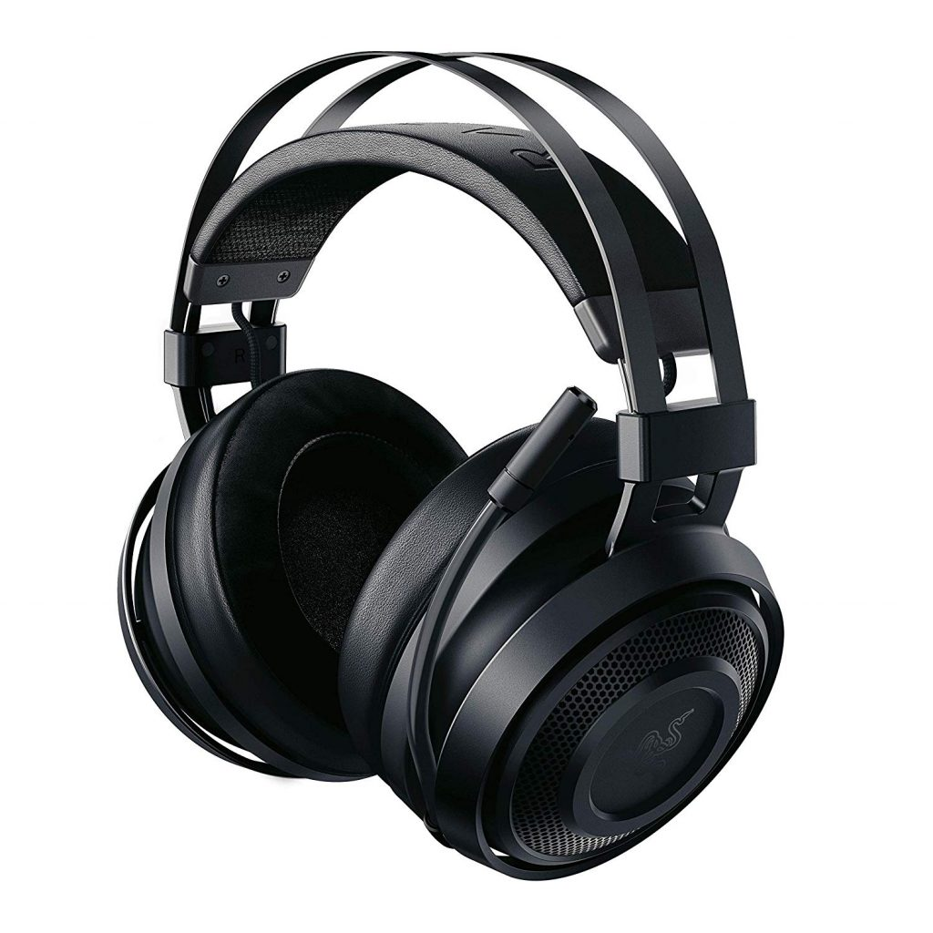 "Auriculares Razer Nairi Essential ""class ="" wp-image-477237 ""width ="" 446 ""height ="" 446 ""srcset ="" https://images.mein-mmo.de/medien/2020/03/Razer-Nairi-Essential -Auriculares-1024x1024.jpg 1024w, https://images.mein-mmo.de/medien/2020/03/Razer-Nairi-Essential-Headset-300x300.jpg 300w, https://images.mein-mmo.de /medien/2020/03/Razer-Nairi-Essential-Headset-150x150.jpg 150w, https://images.mein-mmo.de/medien/2020/03/Razer-Nairi-Essential-Headset-768x767.jpg 768w , https://images.mein-mmo.de/medien/2020/03/Razer-Nairi-Essential-Headset-231x231.jpg 231w, https://images.mein-mmo.de/medien/2020/03/ Razer-Nairi-Essential-Headset.jpg 1500w ""tamaños ="" (ancho máximo: 446px) 100vw, 446px"