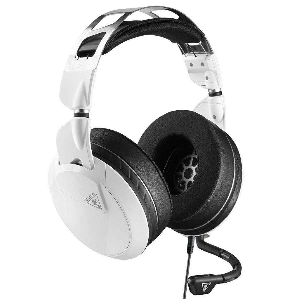 "Turtle Beach Elite Headset"" class=""wp-image-477205"" width=""437"" height=""437"" srcset=""http://dlprivateserver.com/wp-content/uploads/2020/10/1602549052_873_Los-mejores-auriculares-para-juegos-para-comprar-en-2020.jpg 1024w, https://images.mein-mmo.de/medien/2020/03/TurtleBeachElite-300x300.jpg 300w, https://images.mein-mmo.de/medien/2020/03/TurtleBeachElite-150x150.jpg 150w, https://images.mein-mmo.de/medien/2020/03/TurtleBeachElite-768x768.jpg 768w, https://images.mein-mmo.de/medien/2020/03/TurtleBeachElite-231x231.jpg 231w, https://images.mein-mmo.de/medien/2020/03/TurtleBeachElite.jpg 1500w"" sizes=""(max-width: 437px) 100vw, 437px"