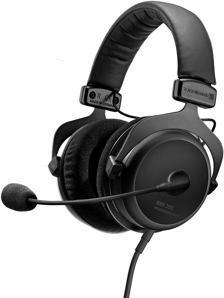 "Beyerdynamic M300 Headset"" class=""wp-image-477229"" width=""410"" height=""547"" srcset=""http://dlprivateserver.com/wp-content/uploads/2020/10/1602549053_542_Los-mejores-auriculares-para-juegos-para-comprar-en-2020.jpg 768w, https://images.mein-mmo.de/medien/2020/03/Beyerdynamics-m300-headset-225x300.jpg 225w, https://images.mein-mmo.de/medien/2020/03/Beyerdynamics-m300-headset-113x150.jpg 113w, https://images.mein-mmo.de/medien/2020/03/Beyerdynamics-m300-headset-150x200.jpg 150w, https://images.mein-mmo.de/medien/2020/03/Beyerdynamics-m300-headset.jpg 1125w"" sizes=""(max-width: 410px) 100vw, 410px"