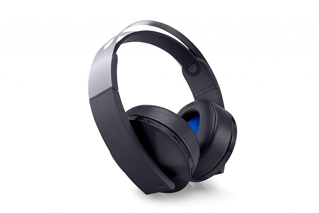 "PlayStation 4 Platinum Headset"" class=""wp-image-477223"" width=""514"" height=""342"" srcset=""http://dlprivateserver.com/wp-content/uploads/2020/10/1602549054_537_Los-mejores-auriculares-para-juegos-para-comprar-en-2020.jpg 1024w, https://images.mein-mmo.de/medien/2020/03/PlayStation-Platinum-Headset-300x200.jpg 300w, https://images.mein-mmo.de/medien/2020/03/PlayStation-Platinum-Headset-150x100.jpg 150w, https://images.mein-mmo.de/medien/2020/03/PlayStation-Platinum-Headset-768x512.jpg 768w, https://images.mein-mmo.de/medien/2020/03/PlayStation-Platinum-Headset.jpg 1500w"" sizes=""(max-width: 514px) 100vw, 514px"