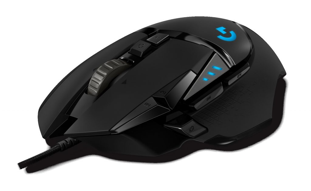 "G502 Hero ""class ="" wp-image-579134 ""srcset ="" http://dlprivateserver.com/wp-content/uploads/2020/10/1602607018_359_Amazon-Prime-Day-2020-¿Esta-buscando-un-nuevo-mouse-y.jpg 1024w, https: // imágenes. mein-mmo.de/medien/2020/10/G502-Hero-Maus-300x185.jpg 300w, https://images.mein-mmo.de/medien/2020/10/G502-Hero-Maus-150x93.jpg 150w, https://images.mein-mmo.de/medien/2020/10/G502-Hero-Maus-768x474.jpg 768w, https://images.mein-mmo.de/medien/2020/10/G502 -Hero-Maus-1536x948.jpg 1536w, https://images.mein-mmo.de/medien/2020/10/G502-Hero-Maus-576x356.jpg 576w, https://images.mein-mmo.de /medien/2020/10/G502-Hero-Maus-206x127.jpg 206w, https://images.mein-mmo.de/medien/2020/10/G502-Hero-Maus.jpg 1888w ""tamaños ="" (máx. -ancho: 1024px) 100vw, 1024px"