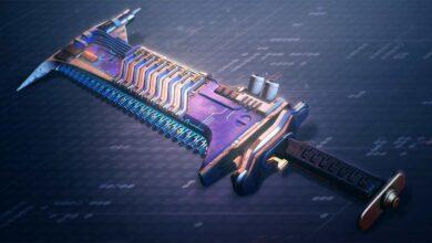Photo of Destiny 2 Beyond Light: todas las nuevas armas y armaduras exóticas