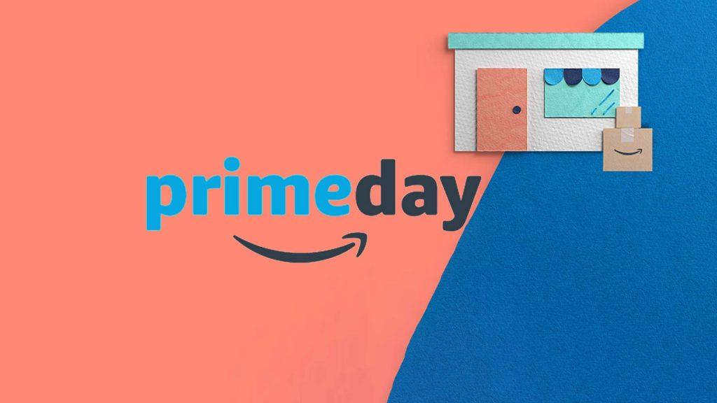 Amazon Prime Day 2020: inicio, horario y ofertas