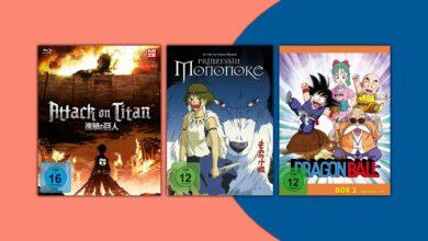 Oferta de anime 3 por 2 en Amazon Prime Day con Dragon Ball