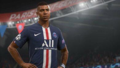 Photo of FIFA 21: consejos de Team Battles para ayudarte a conseguir las mejores recompensas